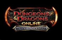 12 Best DDO Creature Companions! images   Dragons online