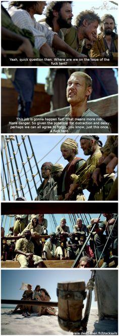 www.dead-men.fr/blacksails #blacksails
