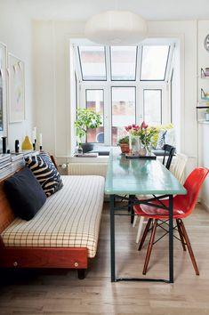 Home Decor Inspiration .Home Decor Inspiration Home Interior, Interior Architecture, Interior Decorating, Retro Home Decor, Cheap Home Decor, Objet Deco Design, Ikea, Living Spaces, Living Room