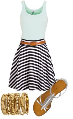 """Untitled #69"" by bellalee2000 on Polyvore"
