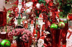 Holiday Spirit - Designer's Excellence Christmas 2016 #directexport #christmas