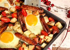 http://johnsonville.ca/recipes/suns-up-sausage-egg-bake.html