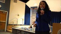 Free Zone Media Center News: Palm Beach: Supervisor of Elections Held Secret…