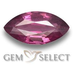 GemSelect features this natural untreated Rhodolite Garnet from Mozambique. This Red Rhodolite Garnet weighs 1.4ct and measures 9.6 x 5mm in size. More Marquise Facet Rhodolite Garnet is available on gemselect.com #birthstones #healing #jewelrystone #loosegemstones #buygems #gemstonelover #naturalgemstone #coloredgemstones #gemstones #gem #gems #gemselect #sale #shopping #gemshopping #naturalrhodolitegarnet #rhodolitegarnet #redrhodolitegarnet #marquisegem #marquisegems #redgem #red