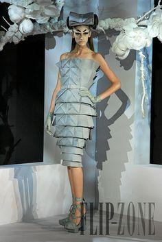 Christian Dior, 2007