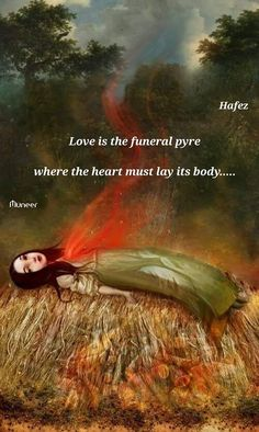 Hafiz Quotes, Poetry Quotes, Osho, Sufi, Spirituality, Love, Zen, Motivational Quotes, Knowledge
