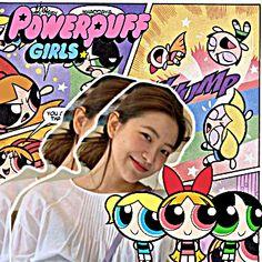 Eid Background, Kpop Posters, Kim Yerim, Aesthetic Iphone Wallpaper, Chara, Kpop Girls, Red Velvet, Ulzzang, Cyber