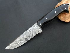 Here Is The Link For Our Online Webstore Where You Can Buy All Our Knives http://emancutlery.webs.com/apps/webstore/