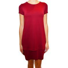 Shop You Should Know Dress at kkbloomboutique.com