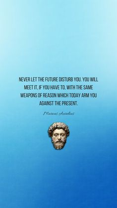 Stoic Wallpapers - What Is Stoicism? Quotable Quotes, Wisdom Quotes, Words Quotes, Motivational Quotes, Life Quotes, Inspirational Quotes, Soul Quotes, Sayings, Daily Inspiration Quotes