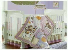 #Boston, MA Merchandise / #Crib Toddler #Bed #Mattress - Geebo  - Excellent condition