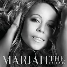 File:The Ballads (Mariah Carey album).gif