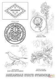Image Result For State Of Arkansas Pattern Template State