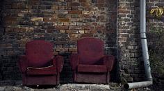 dubecticut Armchair, Website, Blog, Furniture, Home Decor, Sofa Chair, Single Sofa, Decoration Home, Room Decor