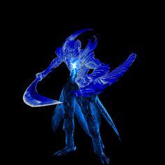 vergil   Devil May Cry 3: Vergil le claba la espada a Dante y este activa su DT ...