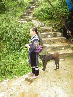 https://kimlanblog.wordpress.com/2015/12/22/sapa-septembre-2010/