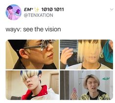 Steven Universe, Nct Life, New Bands, What Can I Do, Nct Dream, Nct 127, Annie, Funny Memes, Korean