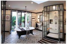 72 fantastiche immagini su bagno bathroom bath room e bathrooms