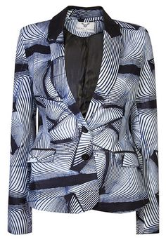 Ladies Black stretch trousers - OHEMA OHENE AFRICAN INSPIRED FASHION  - 3