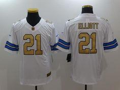 131451d67 Men 21 Ezekiel Elliott Jersey Football Dallas Cowboys Jersey