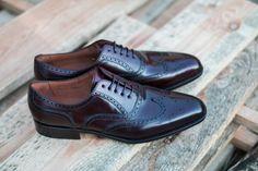 #yanko #yankoshoes #handmade #cordovan #oxblood #horween #shoemaker #shell #leather #shoes #shoe #buty #butyklasyczne #obuwie #goodyearwelted #luxury #shoeslover #shoestagram #shoeporn @patinepl #patine #patinepl #classic #fashion #fashionlover #mensstyle #style #stylish #styleformen #instafashion