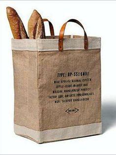 Teacher Gift Ideas Reusable Bags Gift. 12 Teacher Appreciation Gift Ideas, From A Tasteful Teacher