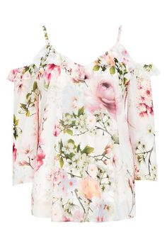 http://www.wallis.co.uk/en/wluk/product/holiday-6532901/view-all-holiday-6538462/cream-floral-cold-shoulder-top-6503370?bi=20  #WallisEscapes