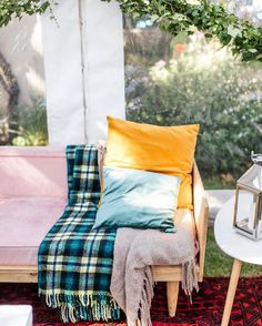Our #beautiful #furniture at the #wedding of the #past #weekend in #constantia for @weddingconceptssa . #photos by @wesleyvorsterphotography #scattercushions #colour #decor Outdoor Chairs, Outdoor Furniture, Outdoor Decor, Scatter Cushions, Throw Pillows, Colour, Bed, Modern, Photos