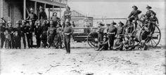 carson city   Description Firefighters, Carson City, NV, c. 1860 cph.3a03485.jpg