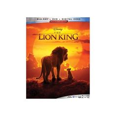 """From Disney Live Action, director Jon Favreau's all-new """"The Lion King"""" journeys to the African savanna where a future king must overcome betrayal and tragedy to assume his rightful place on Pride Rock. Lion King Poster, Lion King Movie, Sun Conjunct Pluto, Louise Fili, Movie Theater Rooms, Jon Favreau, Pride Rock, Simba And Nala, 4k Uhd"""