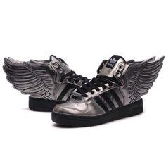 online store 2211a 68905 Baskets   Sneakers   Tennis ADIDAS JEREMY SCOTT