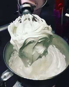 Frosting, Icing, Hungarian Cake, Cake Cookies, Cake Decorating, Fondant, Sweets, Recipes, Food