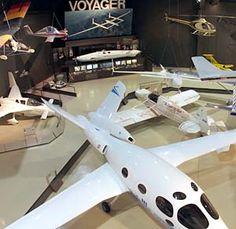 EAA AirVenture - Museum & Pioneer Airport #oshkosh