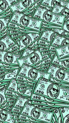 39 Funny Cartoon Wallpaper Ideas Make You Happy - HomeLoveIn 39 Funny Cartoon Wallpaper Ideas Make You Happy cartoon wallpaper, wallpaper Cartoon Wallpaper, Tumblr Wallpaper, Lock Screen Wallpaper, Cool Wallpaper, Mobile Wallpaper, Wallpaper Backgrounds, Wallpaper Ideas, Glasses Wallpaper, Iphone Backgrounds