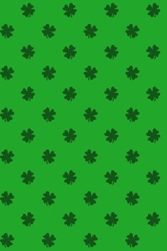 Pictures shamrock wallpaper http69hdwallpaperspictures pictures shamrock wallpaper http69hdwallpaperspictures shamrock wallpaper free hd wallpapers pinterest free hd wallpapers and wallpaper voltagebd Image collections