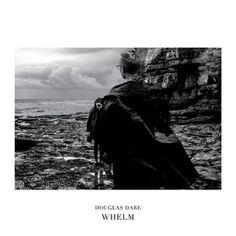 Douglas Dare - Whelm (2014)