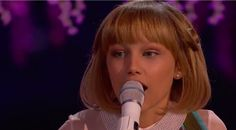 Country Music Lyrics - Quotes - Songs Grace vanderwaal - Grace VanderWaal Brings Judges To Their Feet During 'America's Got Talent' Finale - Youtube Music Videos http://countryrebel.com/blogs/videos/grace-vanderwaal-brings-judges-to-their-feet-during-americas-got-talent-finale