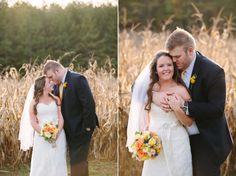 southern maryland wedding photography_0465