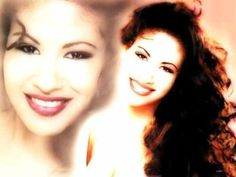 Selena Quintanilla Death Date selena.... on pinterest selena ...