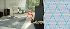 bolletjeskleed-blog-vanbinnenstyling-designtool-patroon