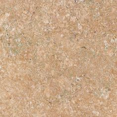 Formica Brand Laminate Butterum Granite Etchings