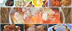10 FOODS YOU MUST TRY IN HAWAII