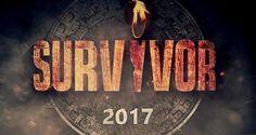 #2017 #survivor #acun #tv8 #yarışma #yeniyıl #gönüllüler #ünlüler #eserwest # tuğçemelisdemir #denisa #volkançetinkaya #ogedaygirişken #gökhangözükan #elifşadoğlu #burçaktuncer #serhatakın #tarıkmengüç