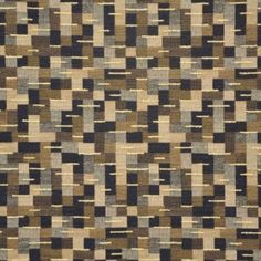 EB3205 | Maxwell Fabrics