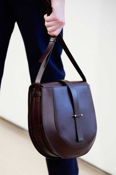 Best Catwalk Bags Of MFW S/S 2015 | Fashion, Trends, Beauty Tips & Celebrity Style Magazine | ELLE UK