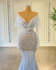 Bad Dresses, Prom Dresses, Formal Gowns, Formal Wear, Fantasy Gowns, Long Sleeve Evening Dresses, Business Wear, Mexican Dresses, Latest African Fashion Dresses