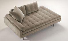 Modern Contemporary Sofas