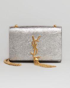 ysl y satchel - Pre-owned Saint Laurent Ysl Print Pony Hair Cabas Chyc Handbag ...