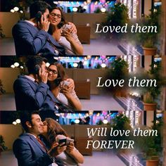 Will love him forever .my kabira Bollywood Couples, Bollywood Songs, Yjhd Quotes, True Feelings, True Facts, Ranbir Kapoor, Romantic Quotes, Reality Quotes, Deepika Padukone