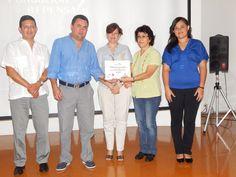 Fundacion Bepensa-Canje ReQPet en Cancún